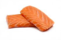 Sashimi maken - Leer het op Sushitotaal.nl