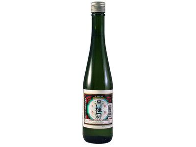Sake Gekkeikan 375ML