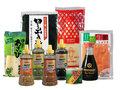 Sushi-pakket-G-Sushi-Smaakmakers